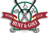 Ottawa Hunt & Golf Club