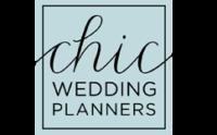 Chic Wedding Planners